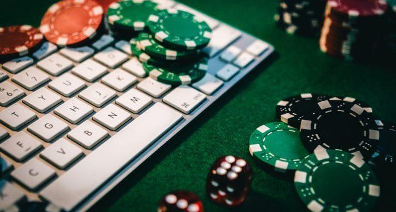 Why do the latest poker websites offer the better bonuses?