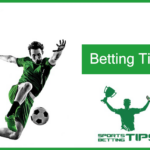 2021 Sports betting tips
