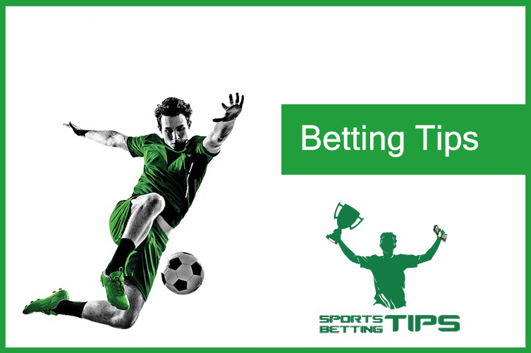 2021 Sports betting tips to rely on