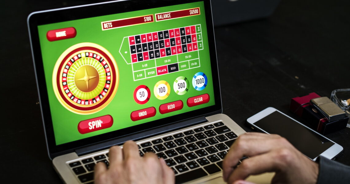 Online Casinos – You Can Count On Fairness and Protection