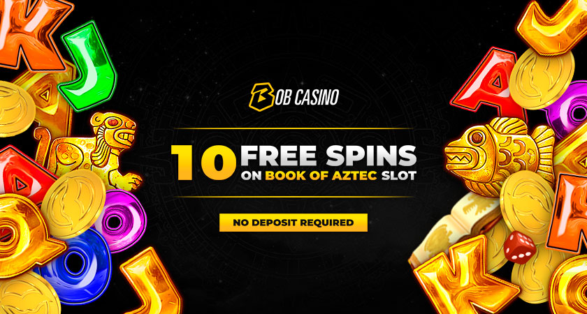 Start Wagering Online and These Two Bonuses Will Be Boosting Your Gameplay