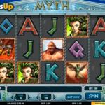 Online Slot Games Myths